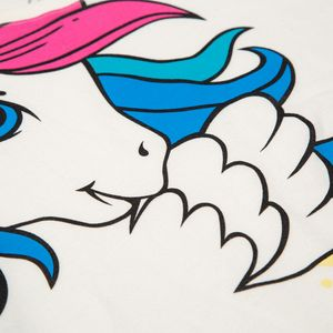 Camiseta Niña My Little Pony